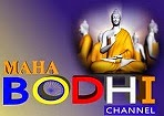 Maha Bodhi New Channel Started at Intelsat 20 Satellite