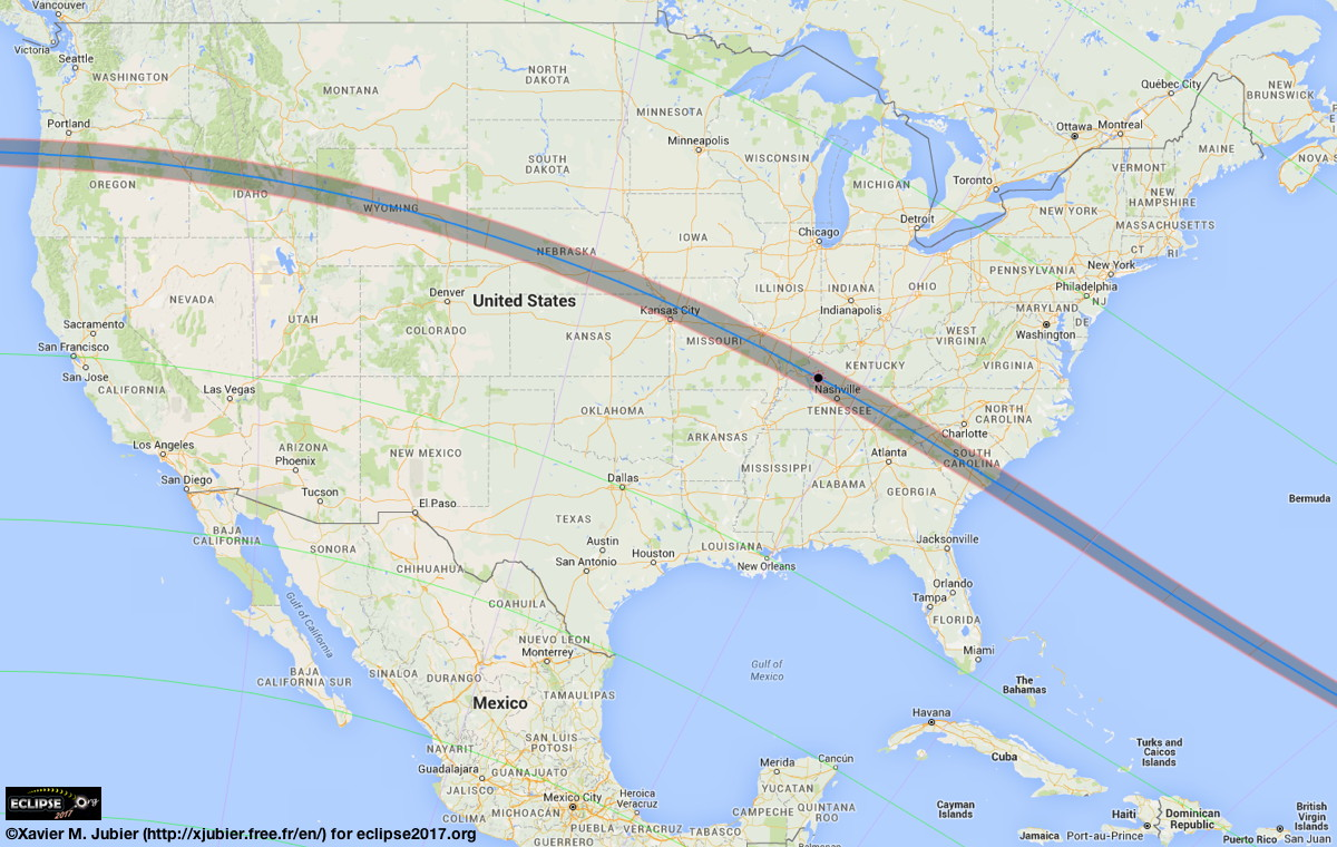 the last solar eclipse to cross the continental united states was in 1918 and the next solar eclipse will take place on aug 12 2045