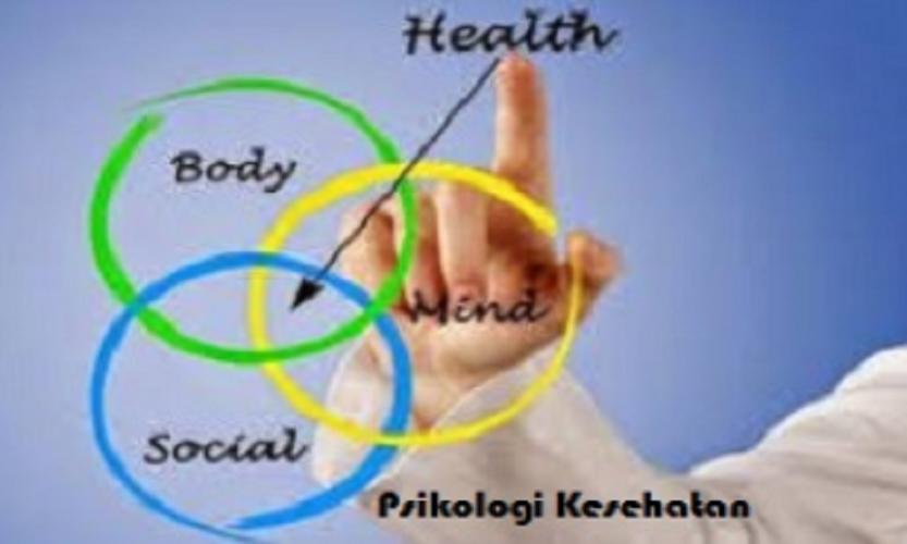 Tujuan Psikologi Kesehatan