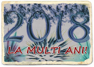 urari de anul nou haioase mesaje de revelion amuzante