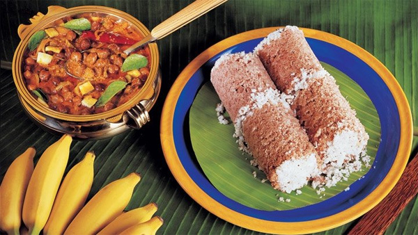 Skipping breakfast may raise risk of heart disease, Kochi, news, Kerala, health, Research, Food