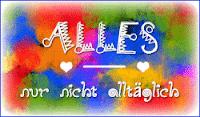 http://artifactumverabilisblog.blogspot.de/2017/04/start-der-neuen-aktion-alles-nur-nicht.html