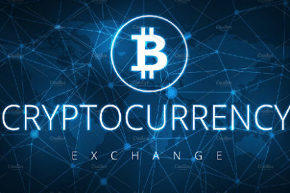 Best Bitcoin and Altcoins Exchange 2019 for Trading Cryptocurrency