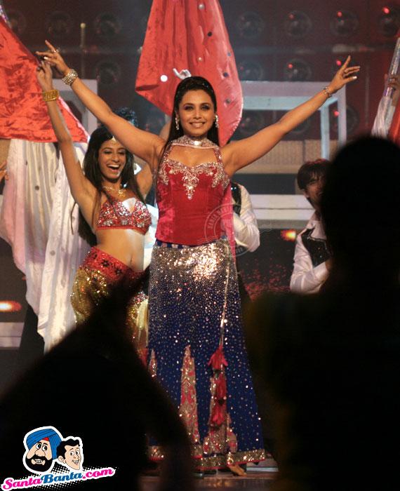 Transparentjeansbacklessphotoshootyoutmodelssouth Indian Best Actresshalf Sareesmile Pages Home  C B Disclaimer Rani Mukherjee Transparent