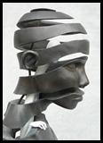 Giraud-buste-sculpture