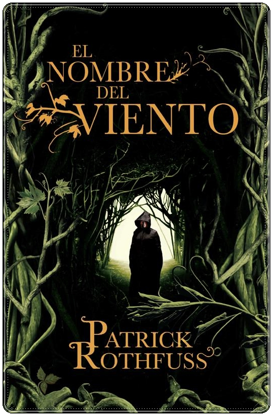 El-Nombre-del-Viento-book-tag-nominaciones-blogs-blogger-interesantes-opinion