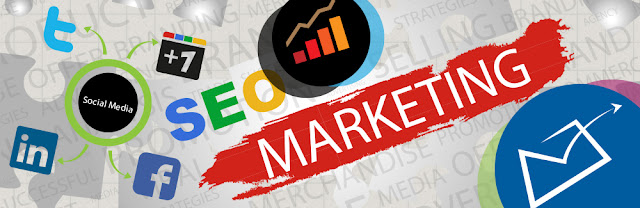Why to run SEO campaign and where to find an affordable ecommerce SEO solution