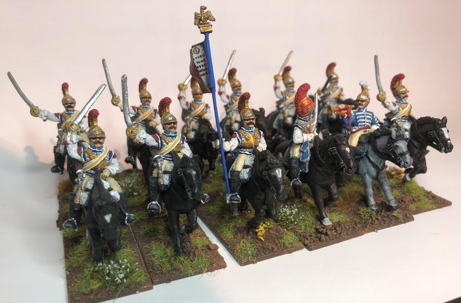 Carabiniers à cheval Carabiniers%2Ba%2Bcheval%2B%25281%2529