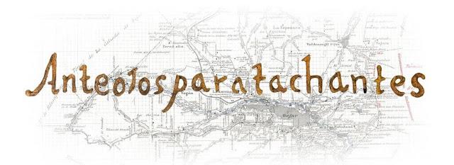http://anteojosparatachantes.blogspot.com.es/