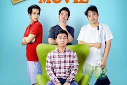 Malam Minggu Miko Movie (2014) - Indonesian Movie