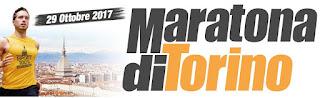 maratona-di-torino