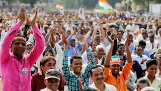 congress-will-start-campaign-from-gujarat