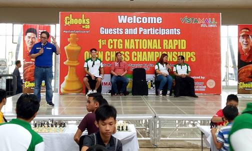 FTW! Blog - 1st Chooks-to-Go Chess Championship, #FTWblog, #zhequiaDOTcom, www.zhequia.com, #chooksTOgo