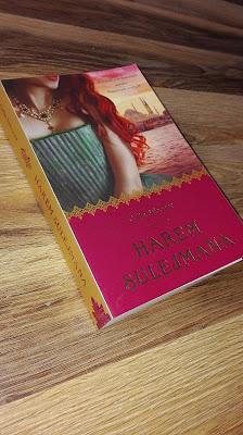 http://www.znak.com.pl/kartoteka,ksiazka,7432,Harem-Sulejmana
