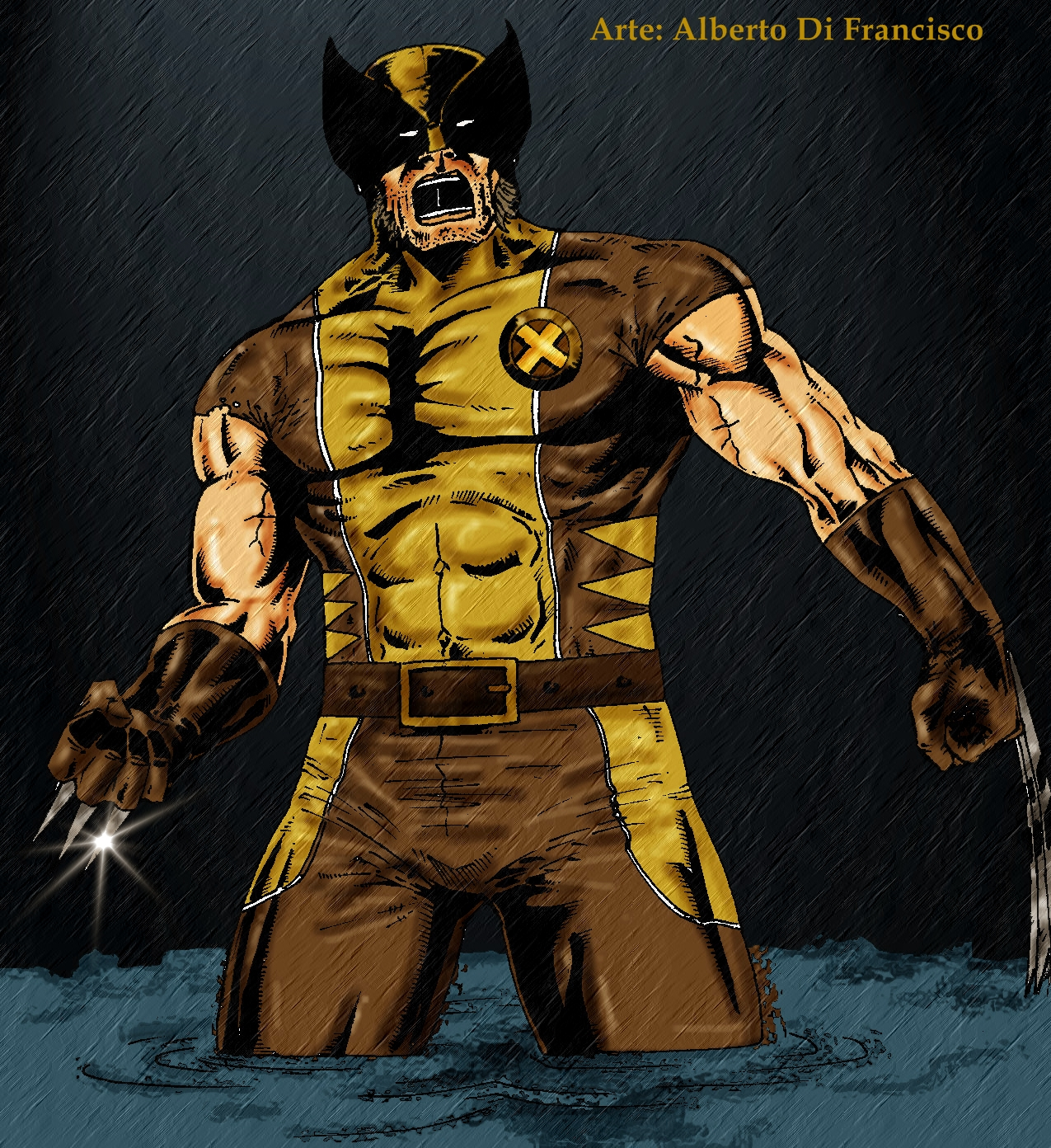 http://3.bp.blogspot.com/-Azt04z2zxQA/UKZJRN-tngI/AAAAAAAAA6I/uRtwjEcbEqg/s1600/Wolverine+old+costume.jpg