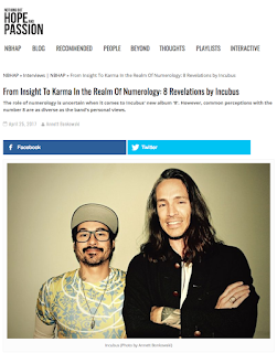 http://nbhap.com/people/interview-numerology-8-revelations-incubus/