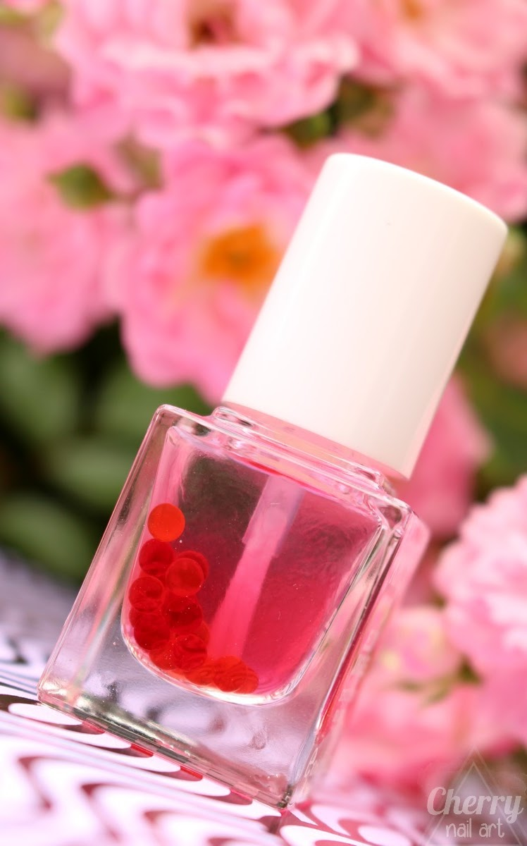 kiko-jelly-jungle-vernis-base-renforcatrice-2-goji-berries-infused