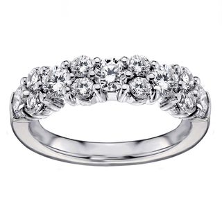 Cheap Wedding Rings For Sale