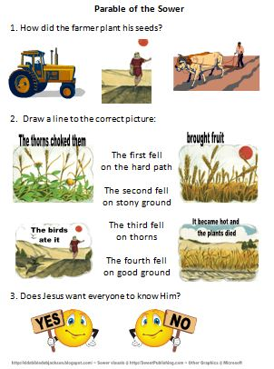 <a href=http://kidsbibledebjackson.blogspot.com/>Bible Fun For Kids</a>