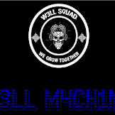 Mr.Read - W3LL SQUAD Private Shell Release 2019
