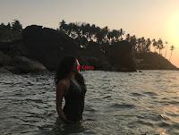 Kavita Kaushik in Bikini Vacation ~  Exclusive Galleries 011.jpg