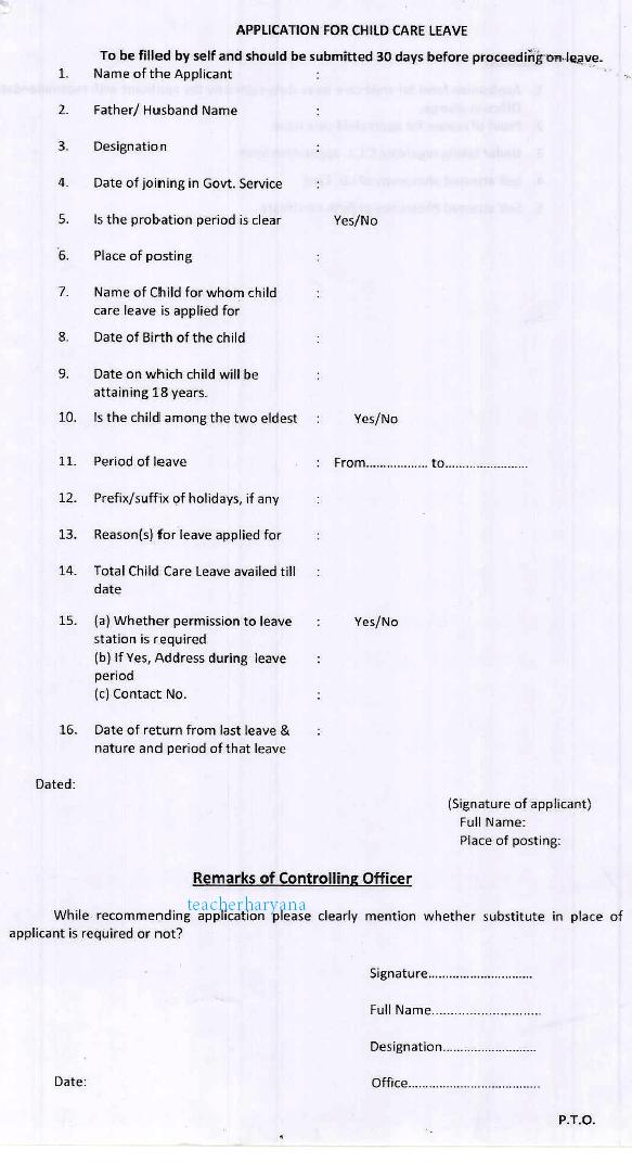 ccl%2Bapplication%2Bform Govt Job Form Delhi on