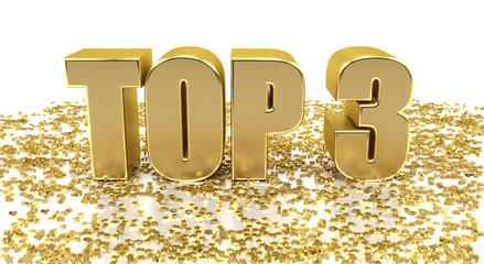 Favori Blog Yazıları : Röportaj Soruları