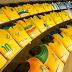 Museo de la FIFA: cómo llegar, horarios y curiosidades
