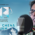 Kichu Chena Mukh (কিছু চেনা মুখ) Lyrics | Anupam Roy
