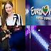 [Olhares sobre o Eurovizijos 2019] Quem representará a Lituânia no Festival Eurovisão 2019?