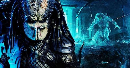 predator part 1 full movie free download in tamil