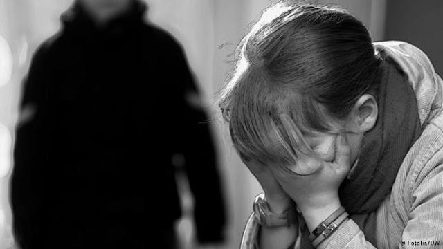 ভারতে বৈবাহিক ধর্ষণ বন্ধে আইন করার চাপ বাড়ছে