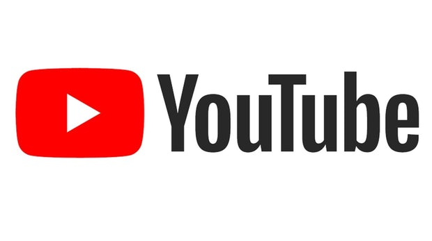 Breaking Fcj Refers Case Regarding Youtubes Liability For Damages