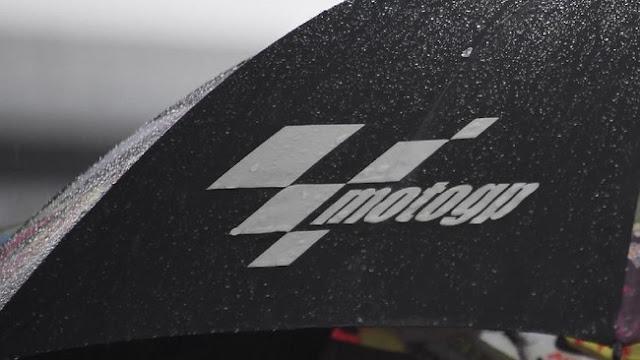 MotoGP Dianggap Perlu Periode Transfer seperti di Sepakbola