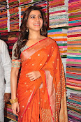 samantha new gorgeous photos gallery-thumbnail-10