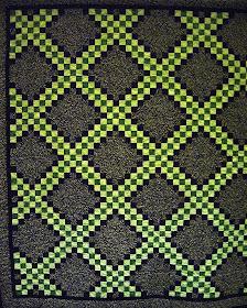 Quilt Inspiration Green Green Arizona Quilt Show 2012