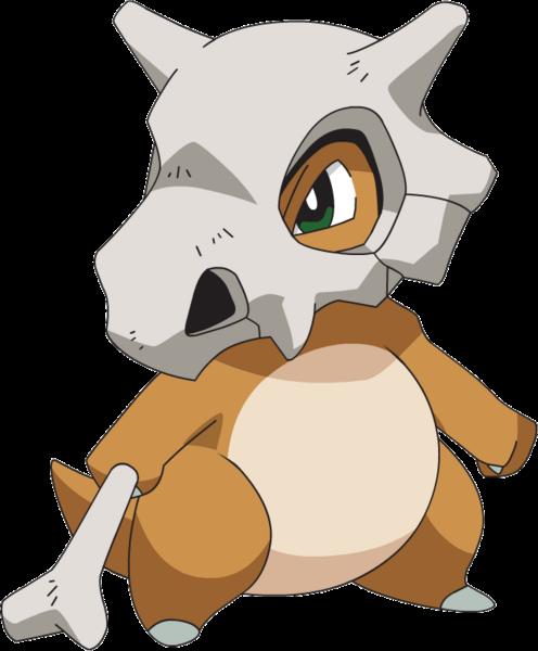 Pokémon Tipo Terra em Pokémon GO