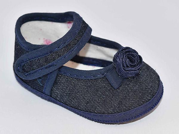 Zapatos para bebés primavera verano 2018 | MODA PRIMAVERA VERANO 2018 INFANTIL | Zapatos primavera verano 2018 para bebés.