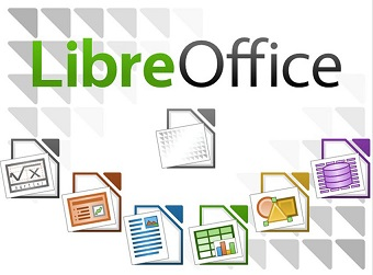 LibreOffice Final
