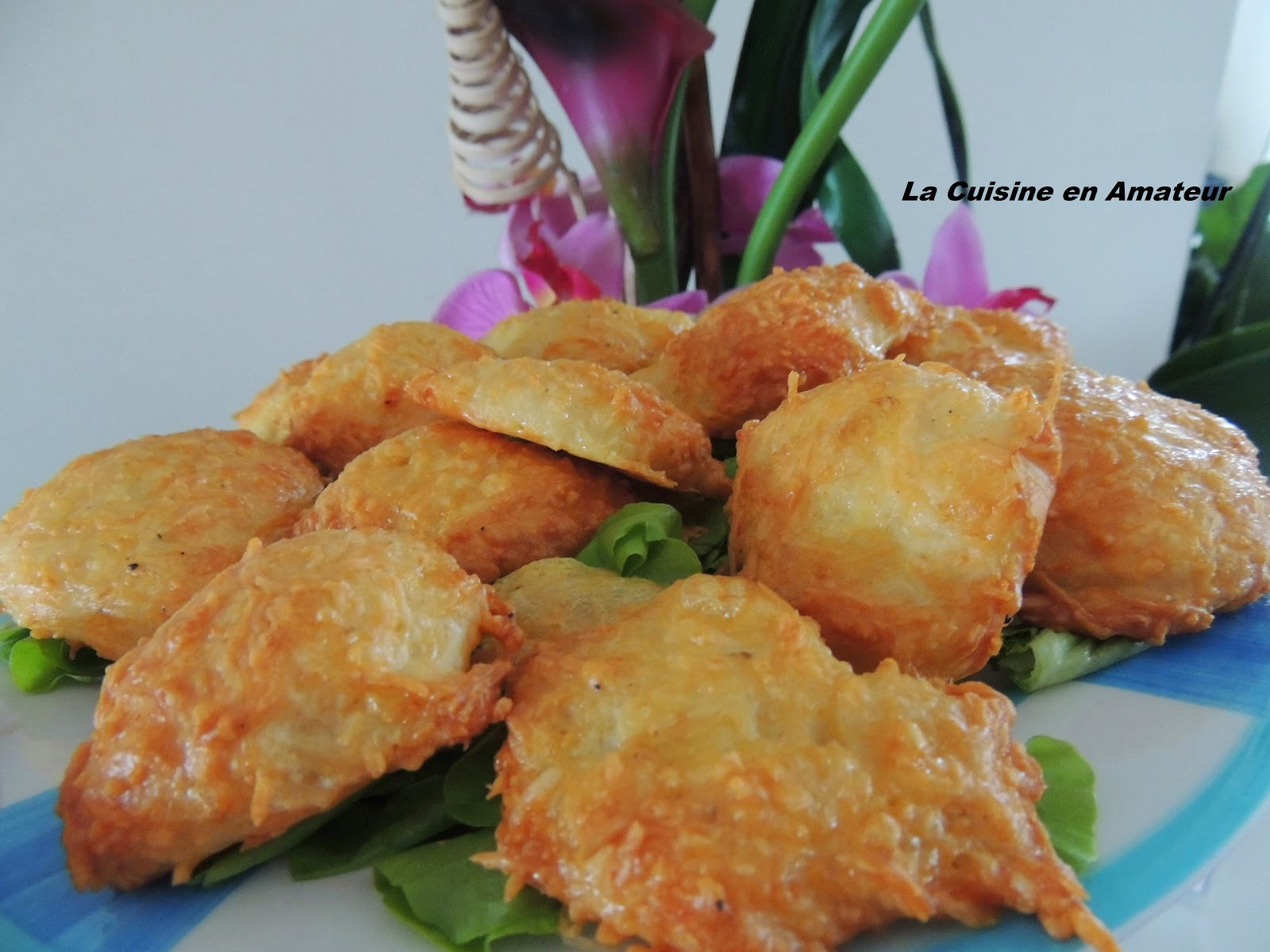 http://recettes.de/biscuits-sales