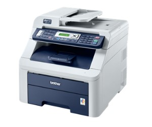 brother-mfc-9120cn-driver-printer