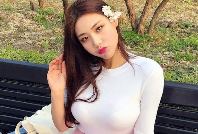 100 Kosakata Bahasa Korea Sehari-hari