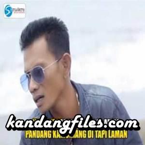 Faisal Chank - Takicuah Di Nan Tarang (Full Album)