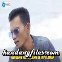 Faisal Chank - Gamang Manabuih Janji (Full Album)