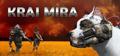 تحميل لعبة Krai Mira: Extended Cut
