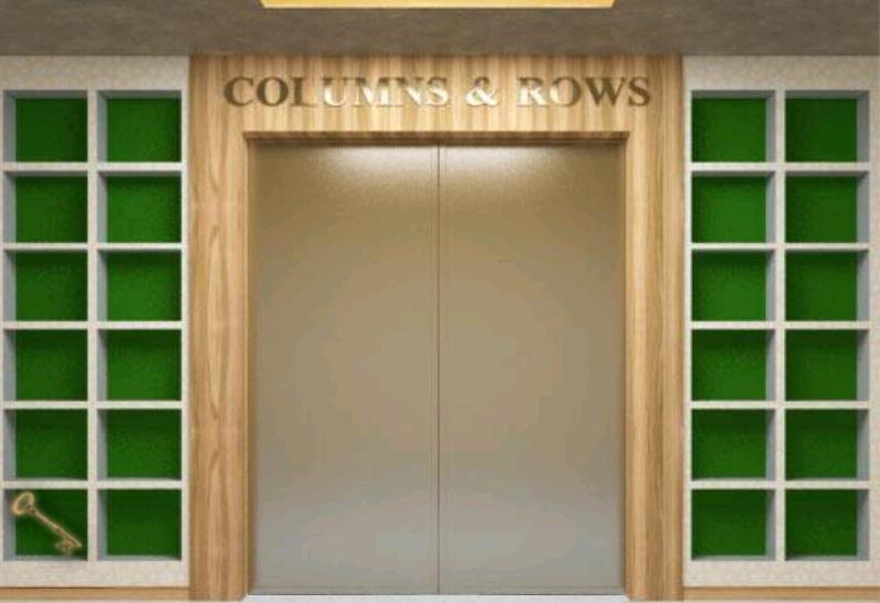 Solved 100 Doors 2013 Levels 51 To 60 Walkthrough
