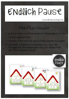 https://www.teacherspayteachers.com/Product/Mal-Plus-Haeuser-3646236