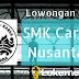 Lowongan Kerja Guru di  SMK CARAKA NUSANTARA Jakarta