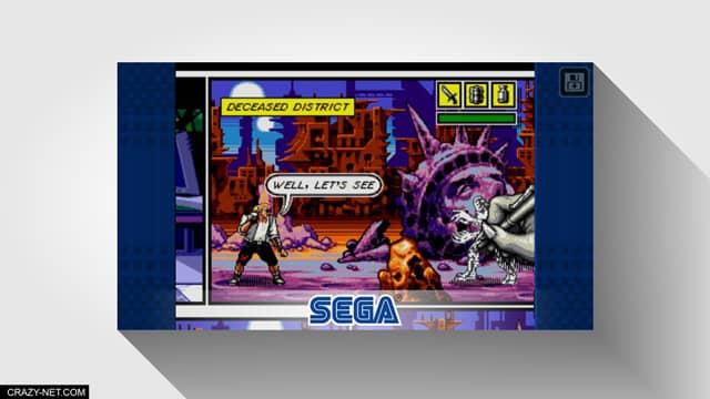 تحميل اشهر العاب Atari و SEGA على اندرويد