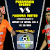 Agen Piala Dunia 2018 - Prediksi Pusamania Borneo vs Madura United 27 April 2018